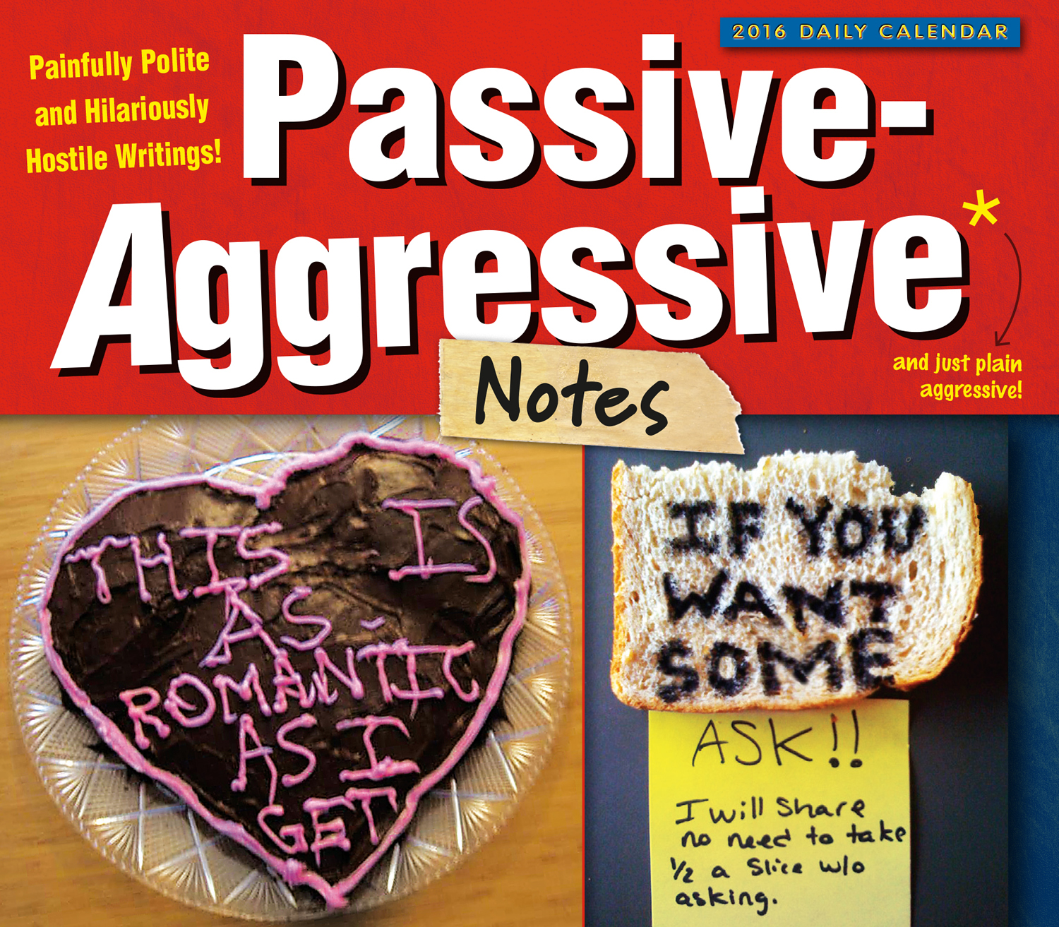 the hostile customer and the passive Passive aggressive behavior in customer service passive-aggressive  behaviour is one of the most destructive cancers to an organizational.