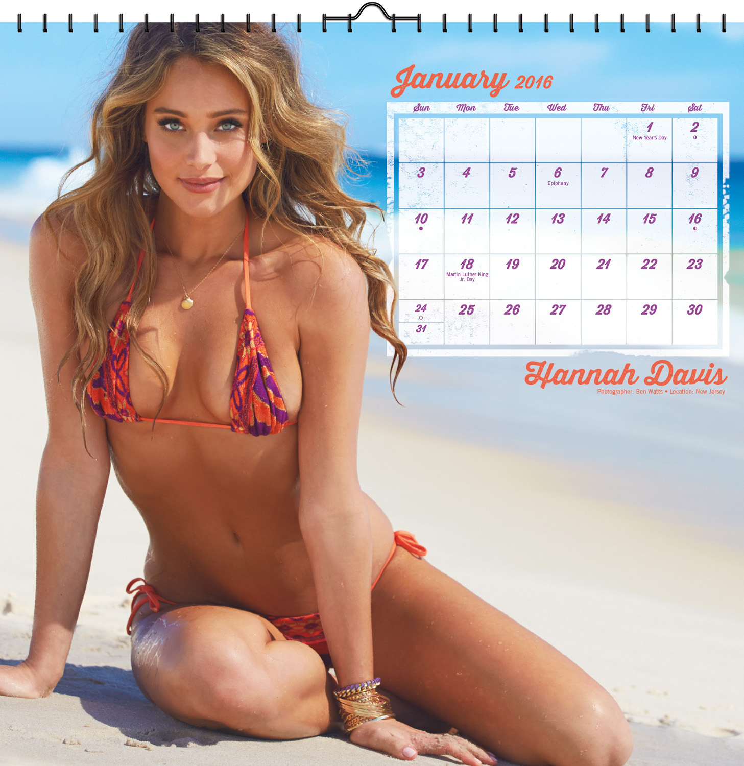 """Search Results for """"Free 2014 Wall Calendar/page/2"""" – Calendar ..."""