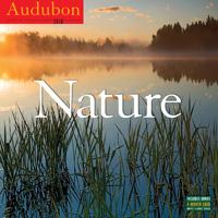 Audubon Nature Wall Calendar 2016