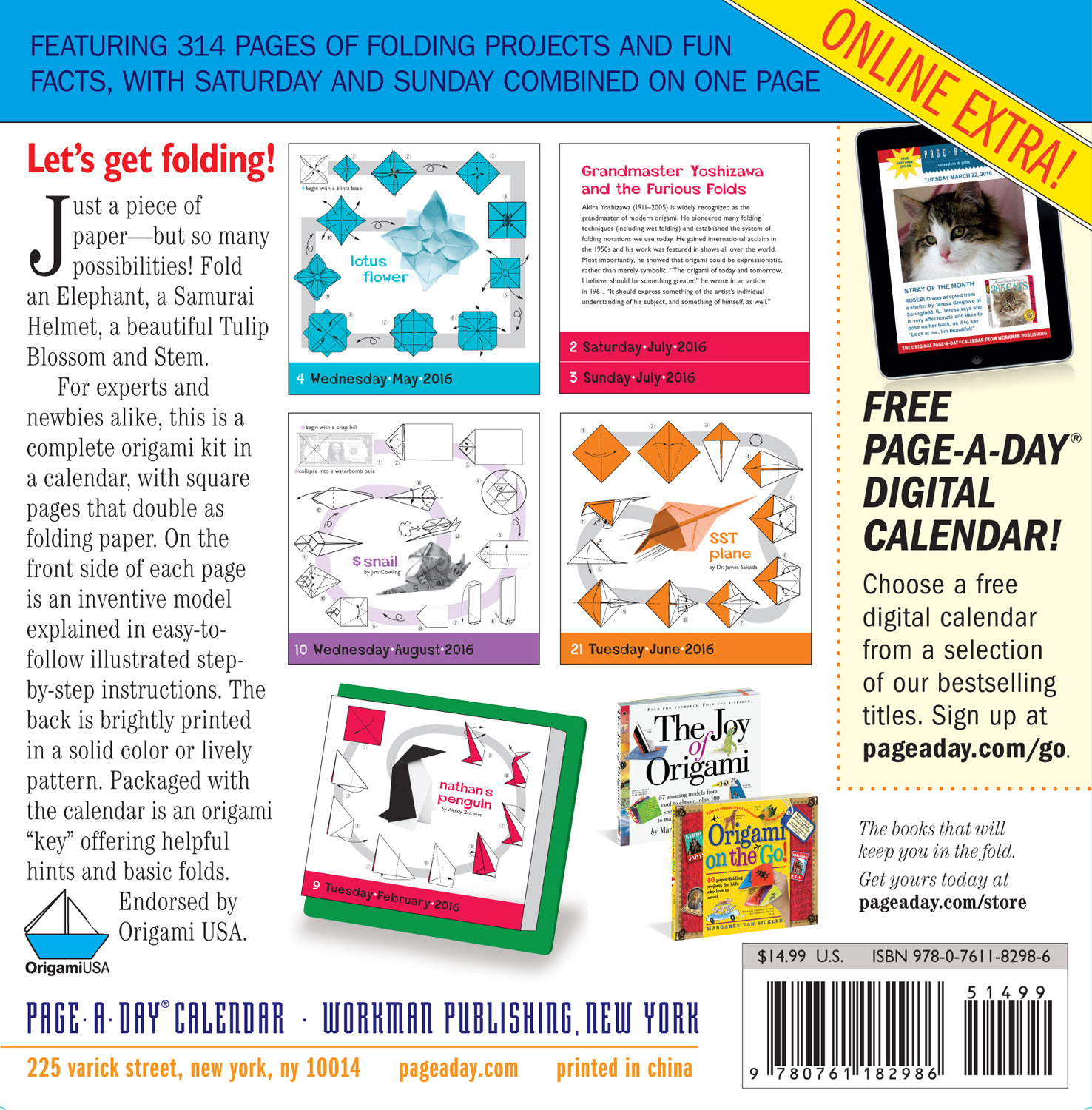page a day calendar coloring pages - photo #15